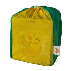 Торбинка для пачок